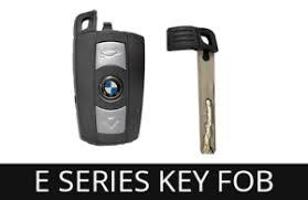 Bmw Comfort Access Key Stokes U0026 Renk Bmw U0026 Mini Service Perth Bmw And Mini Key