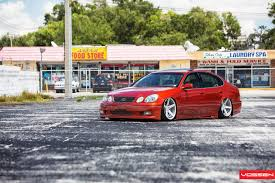 lexus concave wheels vossen wheels lexus gs vossen cv3r