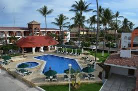 hotels in rincon rincon de guayabitos hotels from cheap rincon de guayabitos