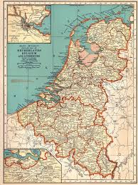belgium and netherlands map the 25 best netherlands map ideas on map infographics