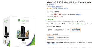 xbox 360 black friday ultimate xbox 360 black friday bundle best buy adds four games