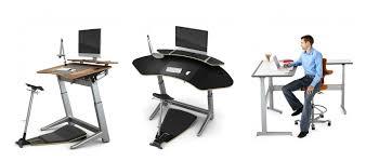 ameublement bureau bureau comment choisir de bonnes chaises de travail ameublements ca