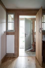 Kitchen Border Ideas 823 Best Hallway Inspiration Images On Pinterest Hallway