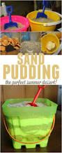 best 25 luau party desserts ideas on pinterest luau party foods