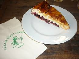 accessoires cuisine paris paris romantique and rebel