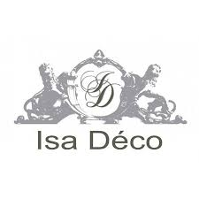Linge De Maison Et Décoration Maison Linge De Deco Cahors Magasin De Décoration à Cahors Sacs Vêtements