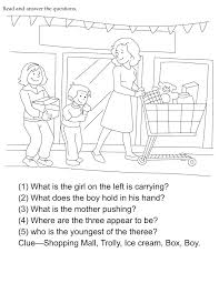 download english activity worksheet read and answer the questions