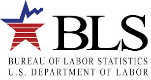 statistics bureau u s bureau of labor statistics rimes technologies