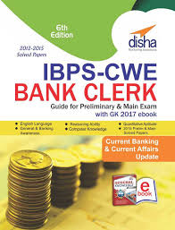 buy comprehensive guide to ibps cwe bank po mt prelim main exam
