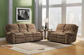 Best Reclining Sofa Brands Best Leather Sofa Brands Roselawnlutheran