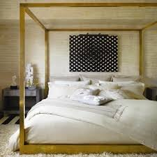 Gold Canopy Bed Endearing Gold Canopy Bed Gold Canopy Bed The Interior Collective