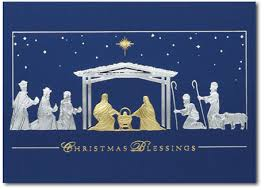 vintage religious christmas cards google search for the home