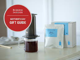 13 perfect mother u0027s day gifts under 25 business insider