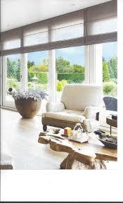 Wohnzimmerfenster Modern 19 Besten Wohnen Bilder Auf Pinterest Jalousien Plissee