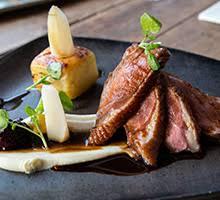 recette de cuisine all馮馥 cuisine vitr馥 atelier 100 images 超級市場 香港電視hktvmall 網