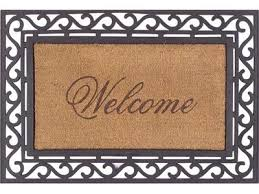 Commercial Doormat 56 Best Outdoor Décor Doormats Images On Pinterest Doormat
