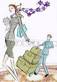 Fashion Stylist Certificate Programs Image Consultant Personal Stylist U0026 Personal Shopper Training