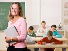 Substitute Teacher Job Duties For Resume by Substitute Teacher Job Description Guide Job Descriptions Wiki