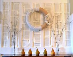 thanksgiving wreath make a wreath home stories a to z