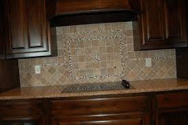 trends in kitchen backsplashes tiles backsplash cheap glass tiles for kitchen backsplashes