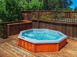 home w private tub deck u0026 ocean views vrbo