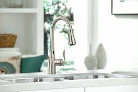 delta kitchen faucets reviews kitchen faucets awesome delta faucet parts bathroom faucets