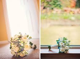 wedding flowers glasgow and eric wedding in burgh glasgow wedding