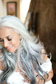 how to get gorgeous salt and pepper hair 103 best gray hair images on pinterest grey hair going gray and