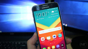 galaxy s5 apk install galaxy note 5 touchwiz launcher on galaxy s6 s5 note 4