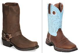 s durango boots sale durango boots 100 images durango boots s steel toe db020