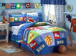 kids bed quilts u2013 co nnect me