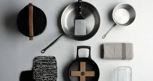 ustensile de cuisine japonaise cuisine japonaise ustensiles table de cuisine
