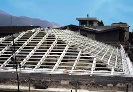 Roof Design Software Online by Modern Gabled Roof House Design Youtube Loversiq