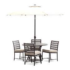 Walmart Table Umbrellas Styles Patio Sets Menards Walmart Table Umbrellas Small Striking