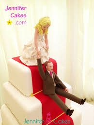dragging groom cake topper cake toppers barnston essex cakes