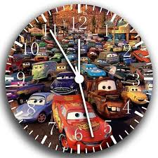 Disney Cars Home Decor 244 Best Cars The Movies Images On Pinterest Disney Cars