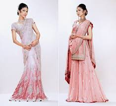 fashion dress design your own prom dress