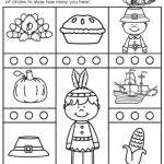thanksgiving worksheets 7th grade math thanksgiving blessings