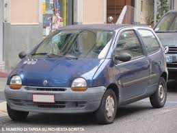 service manual renault twingo c06 1998 coursera software security