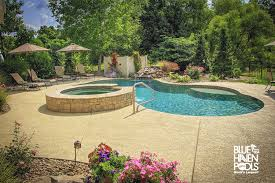 Biggest Backyard Pool by 100 Largest Backyard Pool Pool Decks Pool Design Swimming Pool