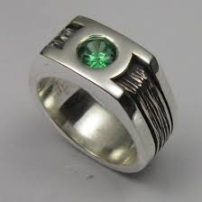 green lantern wedding ring learning more about green lantern wedding ring