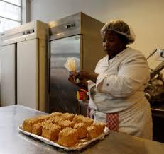 aide de cuisine de collectivité offre d emploi commis de cuisine en collectivite pièces détachées