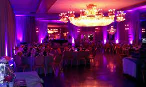 uplighting wedding uplighting only 550 maryland wedding photographer
