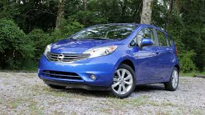 nissan versa nissan versa reviews specs u0026 prices top speed