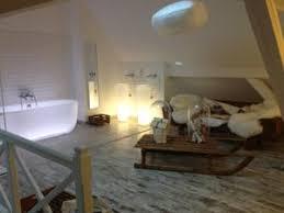 chambres d hotes nancy chambres d hôtes la villa 1901 chambres d hôtes nancy