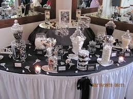 Chocolate Candy Buffet Ideas by 138 Best Candy Station Ideas Images On Pinterest Candy Stations