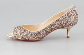 wedding shoes low heel silver heeled wedding shoes for brides sparkly christian louboutin