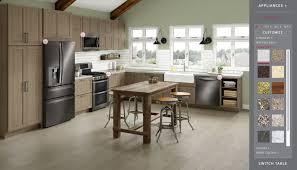 Deals On Kitchen Cabinets Kitchen Lg Appliance Bundle Deals Samsung Kitchen Package Deals