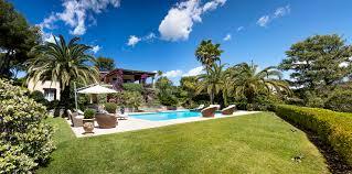 Esszimmer St Le Art Deco P E R F E C T H O M E Villa Im Art Deco Stil Le Cannet