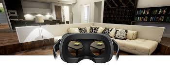 beautiful virtual reality home design images interior design
